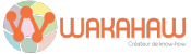 WAKAHAW – Business Intelligence – Tunisie